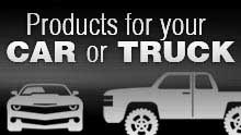 AMSOIL AUTOMOTIVE PRODUCTS
