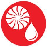 Turbine Oil Icon