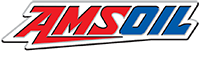 AMSOIL Industrial Logo