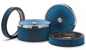 AMSOIL EaAR Filters (EaAR)
