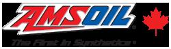 Amsoil Store Logo