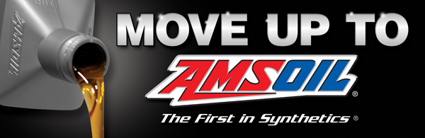 Click Logo To View Or Purchase The Complete Amsoil Line