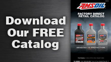 Download our FREE Catalog