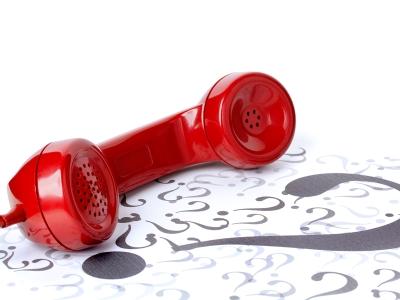 AMSOIL Provides Information for Dealers