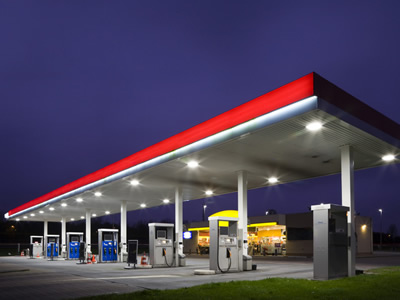 Fuel Quality Critical