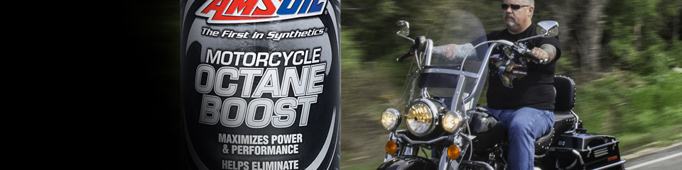 How to Protect Your Motorcycle