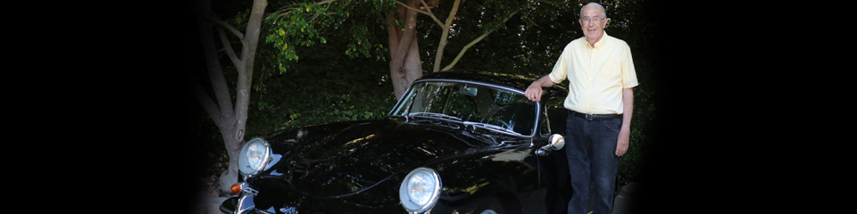 AMSOIL Helps 1960 Porsche* Run Like a Dream