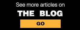 AMSOIL Blog