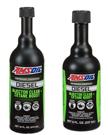 Diesel Cetane Boost (ADS)