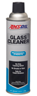 Glass Cleaner (AGCSC)