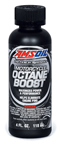 AMSOIL Motorcycle Octane Boost (MOB)