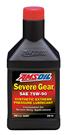 Severe Gear® 75W-90