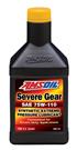 Severe Gear® 75W-110