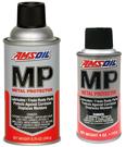 AMSOIL Metal Protector (AMP)